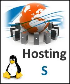 H04 Linux Hosting S