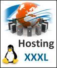 H09 Linux Hosting XXXL