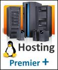 H0 Virtual Host - Premier Plus