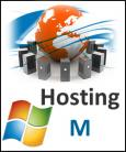 H05 Windows Hosting M