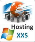 H02 Windows Hosting XXS